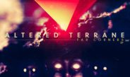 Drum & Bass With Interstellar Aesthetics: Altered Terrane – Far Corners EP